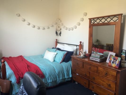 $220, Share-house, 4 bathrooms, Victoria Parade, East Melbourne VIC 3002