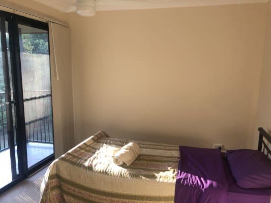 $180, Share-house, 3 bathrooms, Xanadu Drive, Bellmere QLD 4510