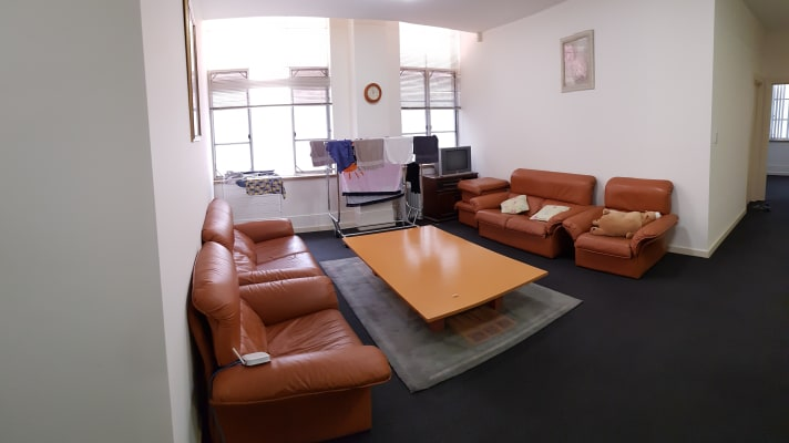 $255, Flatshare, 4 bathrooms, Pulteney Street, Adelaide SA 5000