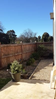 $200, Share-house, 3 bathrooms, Paloma Court, Bundoora VIC 3083