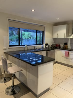 $165, Share-house, 4 bathrooms, Kitchener Street, Garran ACT 2605