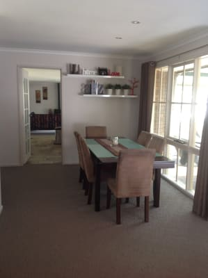 $160, Share-house, 4 bathrooms, Carnarvon Court, Sunbury VIC 3429