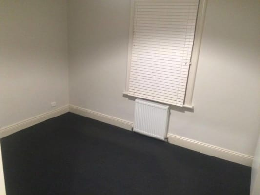 $280, Share-house, 3 bathrooms, John Street, Clifton Hill VIC 3068
