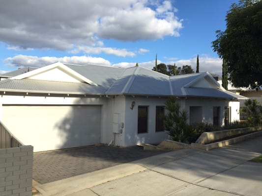 $190, Share-house, 3 bathrooms, McMillan Street, Victoria Park WA 6100