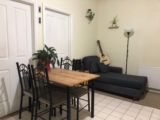 $230, Share-house, 4 bathrooms, Gatehouse Street, Parkville VIC 3052