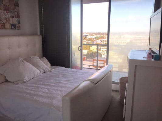 $420, Flatshare, 3 bathrooms, Gadigal Avenue, Zetland NSW 2017