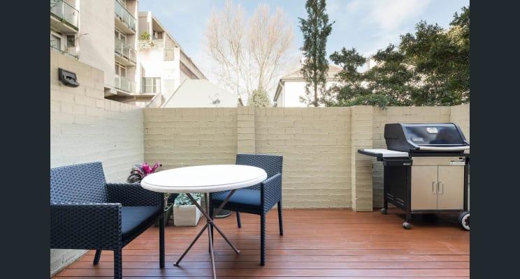 $225-500, Share-house, 2 rooms, Walsh Avenue, Glebe NSW 2037, Walsh Avenue, Glebe NSW 2037