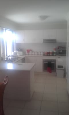 $150, Share-house, 2 bathrooms, Shannonbrook Avenue, Ormeau QLD 4208
