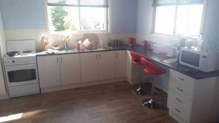 $150, Share-house, 3 bathrooms, Barnett Crescent, Bridport TAS 7262