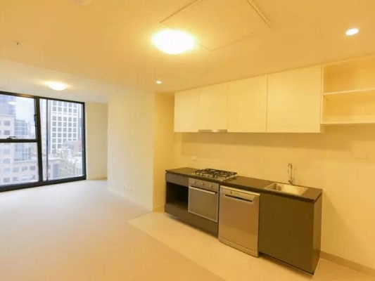 $250, Whole-property, 2 bathrooms, Collins Street, Melbourne VIC 3000