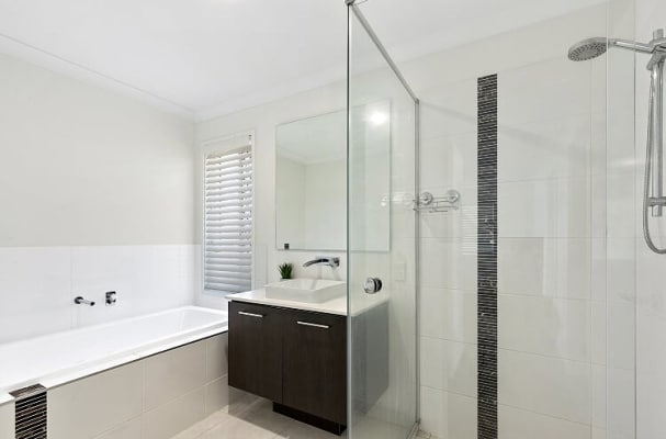 $200, Share-house, 4 bathrooms, Millers Lane, Upper Coomera QLD 4209