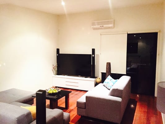 $250, Share-house, 3 bathrooms, Mark Street, New Farm QLD 4005
