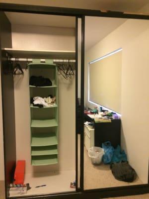 $280, Share-house, 2 bathrooms, Howard Street, Randwick NSW 2031