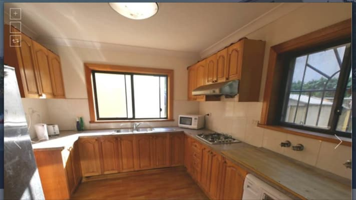 $210, Share-house, 5 bathrooms, Magill Street, Randwick NSW 2031