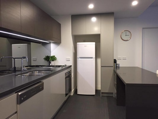 $305, Flatshare, 2 bathrooms, Mentmore Avenue, Rosebery NSW 2018