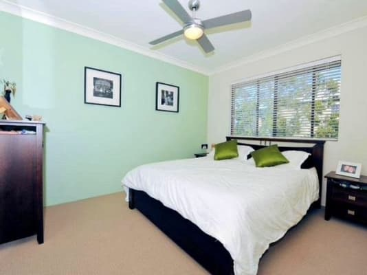 $200, Flatshare, 2 bathrooms, Heidelberg Street, East Brisbane QLD 4169