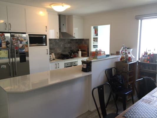 $175, Share-house, 3 bathrooms, Flinders Street, Yokine WA 6060