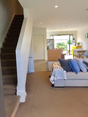 $250, Share-house, 3 bathrooms, Pebble Beach Place, Heatherton VIC 3202