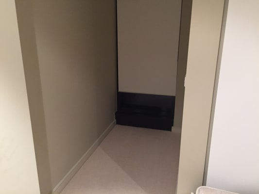 $300, Flatshare, 2 bathrooms, Abeckett Street, Melbourne VIC 3000