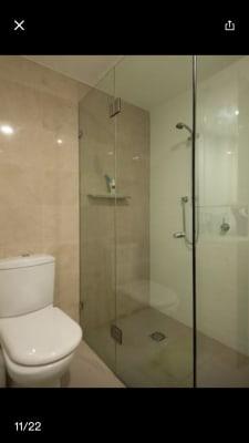 $300, Flatshare, 2 bathrooms, Pavilion Drive, Little Bay NSW 2036