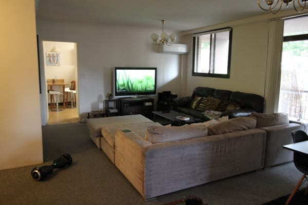 $310, Share-house, 3 bathrooms, Old South Head Road, Bondi Junction NSW 2022