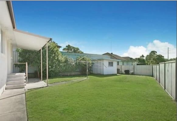 $190, Share-house, 2 rooms, Mordue Parade, Jesmond NSW 2299, Mordue Parade, Jesmond NSW 2299
