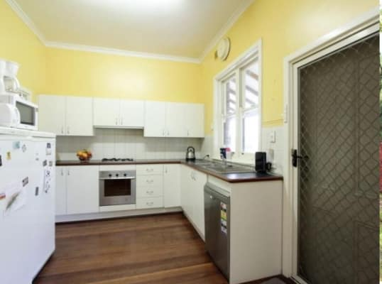 $155, Share-house, 5 bathrooms, Albany Hwy, East Victoria Park WA 6101