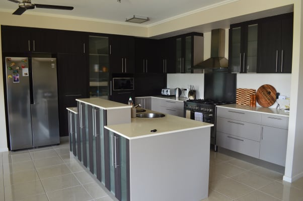 $175, Share-house, 4 bathrooms, Hetherton Street, Smithfield QLD 4878