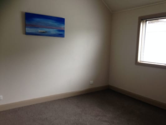 $120, Share-house, 3 bathrooms, Vermont Street, Wodonga VIC 3690