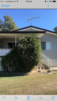 $120, Share-house, 3 bathrooms, Arne Street, Goodna QLD 4300
