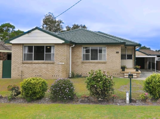 $140, Share-house, 3 bathrooms, Fravent Street, Toukley NSW 2263