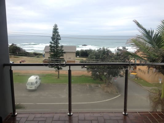 $200, Flatshare, 4 bathrooms, Matthew Flinders Drive, Port Macquarie NSW 2444