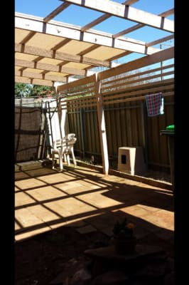$120, Flatshare, 2 bathrooms, Harvey Street, Collinswood SA 5081