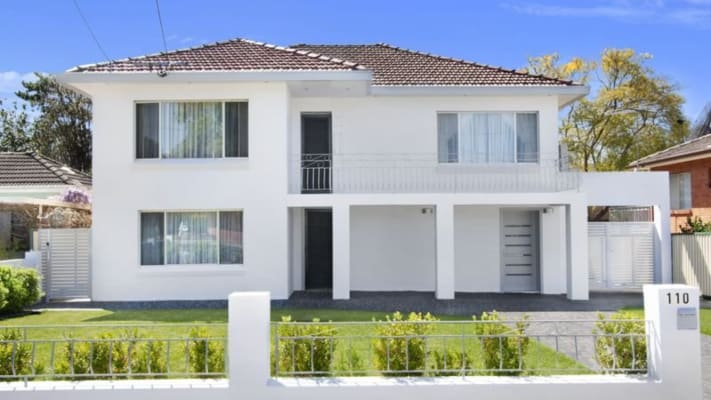 $170, Share-house, 4 bathrooms, Station St, Fairfield Heights NSW 2165