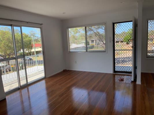 $135, Share-house, 3 bathrooms, Morden Road, Sunnybank Hills QLD 4109