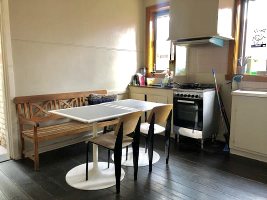 $155-175, Share-house, 2 rooms, Francis Street, Ascot Vale VIC 3032, Francis Street, Ascot Vale VIC 3032