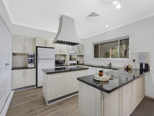 $185, Share-house, 4 bathrooms, Algwen Road, North Gosford NSW 2250