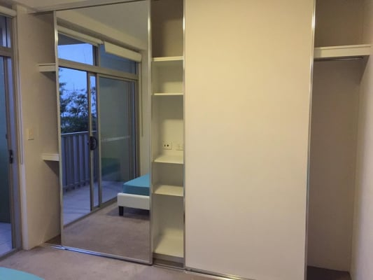 $170, Share-house, 3 bathrooms, Robertson Street, Fortitude Valley QLD 4006
