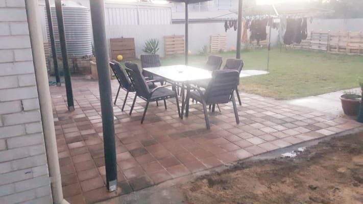 $150, Share-house, 3 bathrooms, Press Road, Brooklyn Park SA 5032