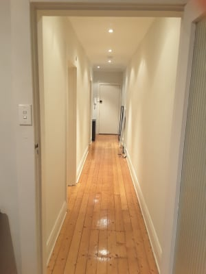 $300, Share-house, 3 bathrooms, New South Head Road, Double Bay NSW 2028