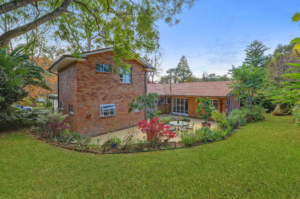 $400, Share-house, 4 bathrooms, John Savage Crescent, West Pennant Hills NSW 2125