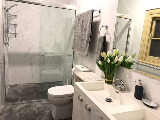 $225, Share-house, 4 bathrooms, Auburn Road, Berala NSW 2141