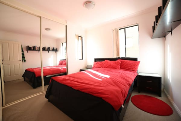 $260, Flatshare, 3 bathrooms, Murray Street, Lane Cove North NSW 2066