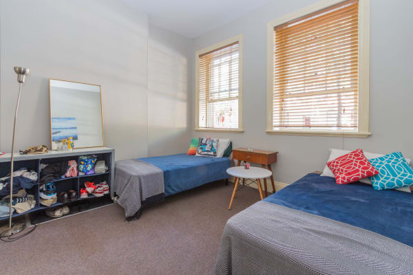 $245, Flatshare, 5 bathrooms, Kent Street, Millers Point NSW 2000
