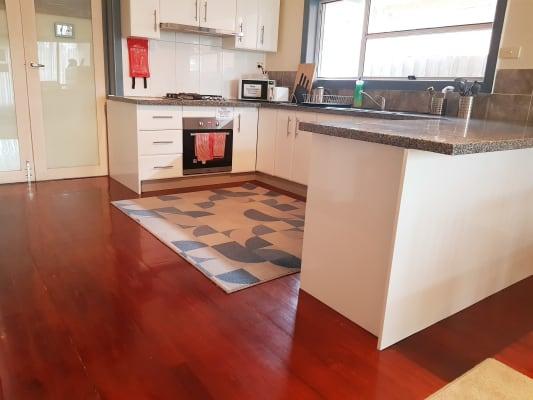 $300, Share-house, 6 bathrooms, Wright Street, Sunshine West VIC 3020
