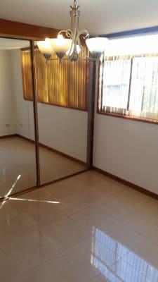 $350, Granny-flat, 1 bathroom, Merrylands Road, Merrylands NSW 2160