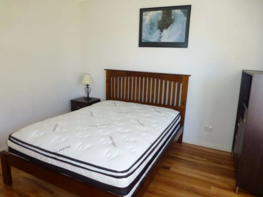 $180, Share-house, 3 bathrooms, Stedham Way, Balga WA 6061