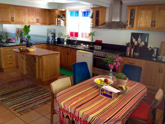 $210, Share-house, 4 bathrooms, Boundary St, West End QLD 4101