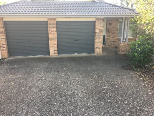 $150, Share-house, 3 bathrooms, Monash Court, Forest Lake QLD 4078
