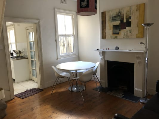 $210, Share-house, 4 bathrooms, Telopea Street, Redfern NSW 2016